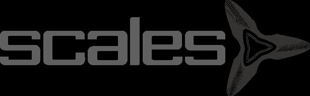 Scales OG