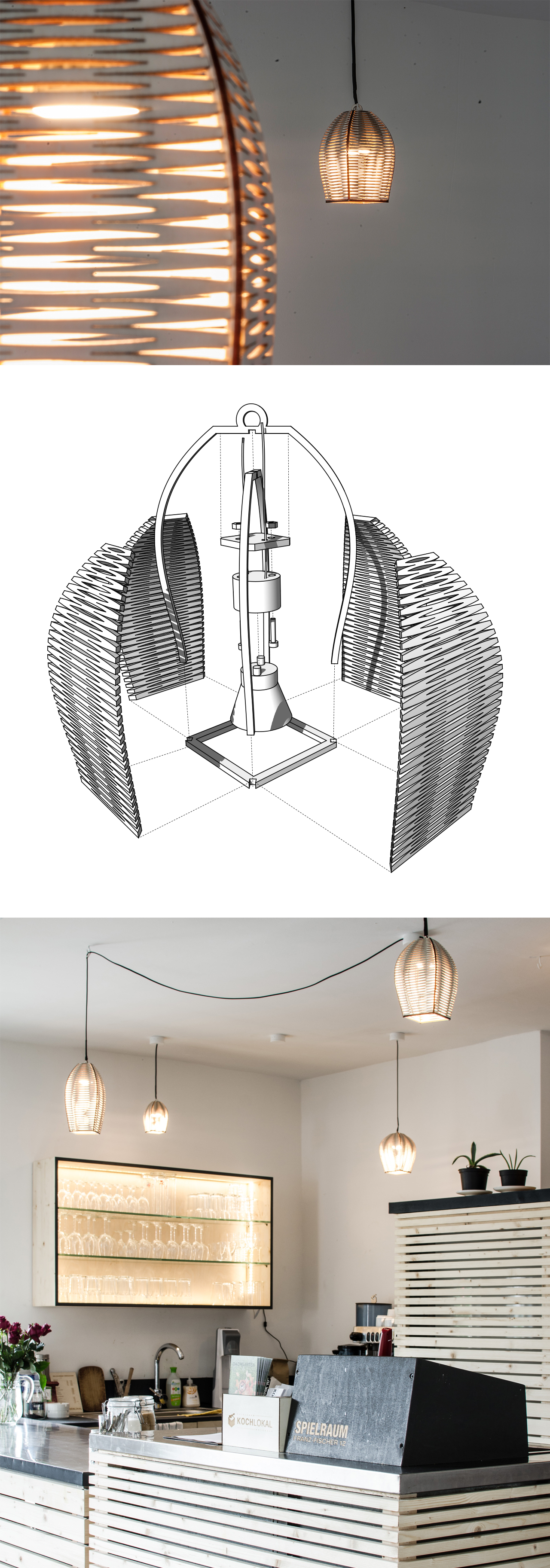 LampenKochlokal